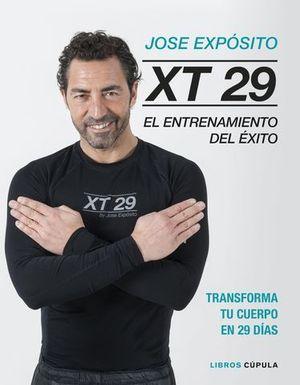 EL METODO XT29