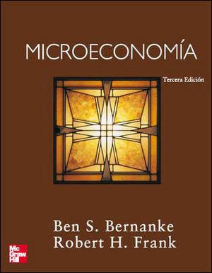 MICROECONOMIA 3ª ED 2007