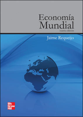 ECONOMIA MUNDIAL 4ª ED. 2011