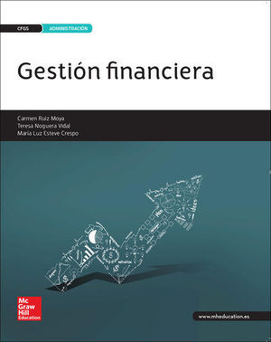 GESTION FINANCIERA. GRADO SUPERIOR.  ED. 2017