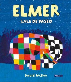 ELMER SALE DE PASEO