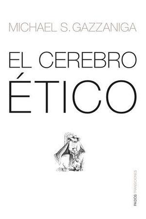 CEREBRO ETICO, EL