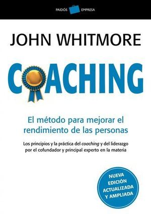 COACHING ED. 2011