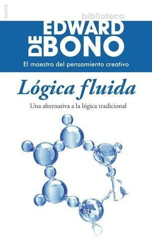 LOGICA FLUIDA