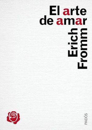 EL ARTE DE AMAR ED. LIMITADA