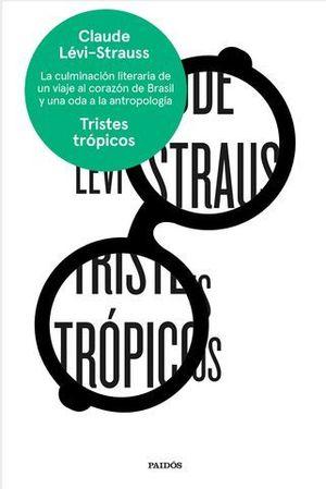 TRISTES TOPICOS