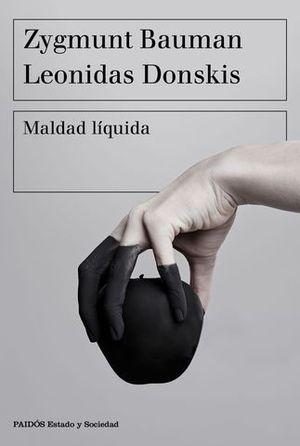 MALDAD LIQUIDA