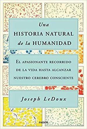 UNA HISTORIA DE LA HUMANIDAD