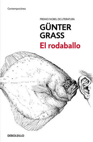 EL RODABALLO