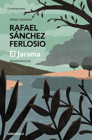 EL JARAMA  ( EDICIÓN ESCOLAR )