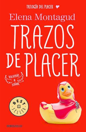 TRAZOS DE PLACER