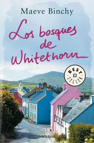 LOS BOSQUES DE WHITETHORN