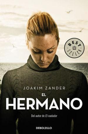 EL HERMANO