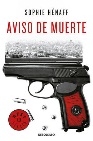 AVISO DE MUERTE