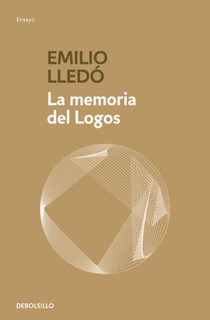 LA MEMORIA DEL LOGOS