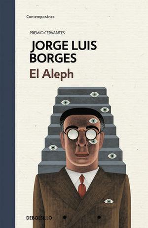 EL ALEPH ED. CONMEMORATIVA