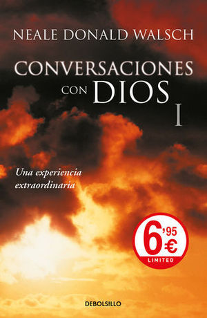 CONVERSACIONES CON DIOS I UNA EXPERIENCIA EXTRAORDINARIA
