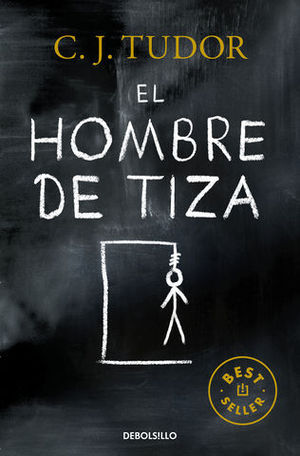 EL HOMBRE DE TIZA