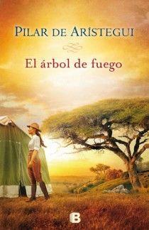 .EL ARBOL DE FUEGO