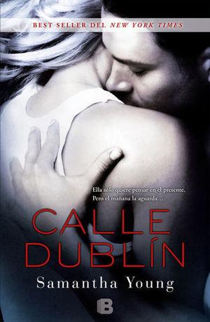 CALLE DUBLIN