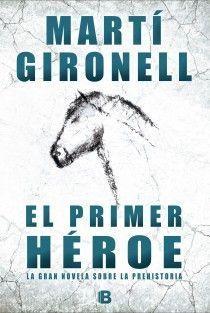 EL PRIMER HEROE