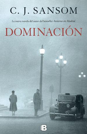 DOMINACION