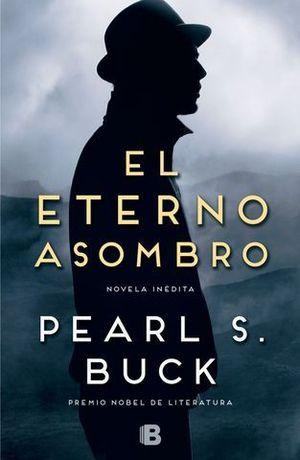 EL ETERNO ASOMBRO