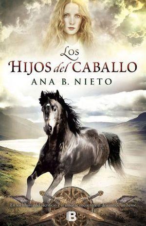 LOS HIJOS DEL CABALLO