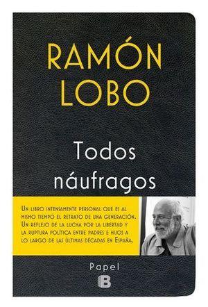 TODOS NAUFRAGOS