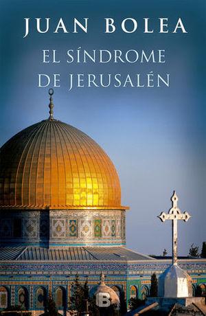 EL SINDROME DE JERUSALEN