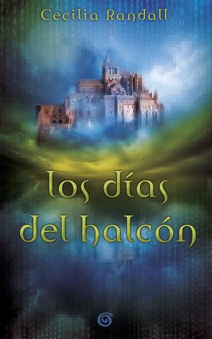 LOS DIAS DEL HALCON