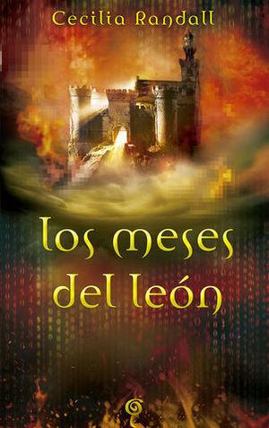 LOS MESES DEL LEON