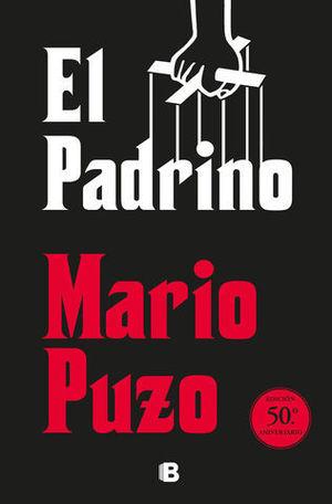 EL PADRINO 50 ANIVERSARIO