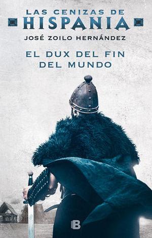 EL DUX DEL FIN DEL MUNDO 3