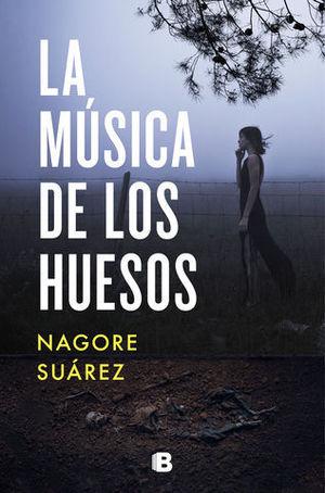 LA MUSICA DE LOS HUESOS