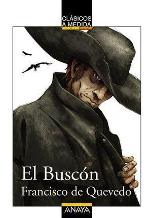 EL BUSCON CLASICOS A MEDIDA