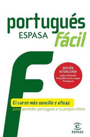 PORTUGUES FACIL ED. 2012