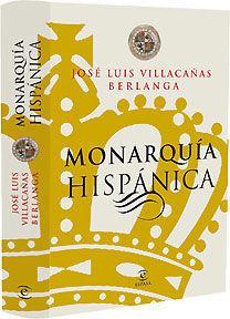 LA MONARQUIA HISPANICA ( 1284-1516 )