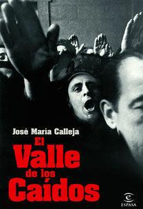 EL VALLE DE LOS CAIDOS