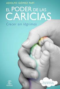 EL PODER DE LAS CARICIAS