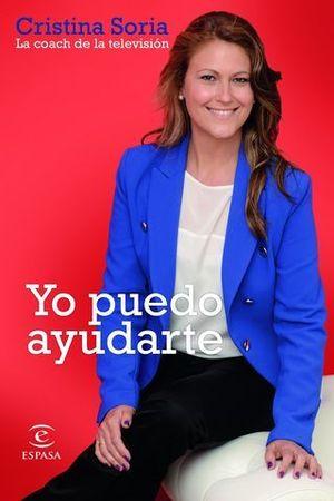 YO PUEDO AYUDARTE