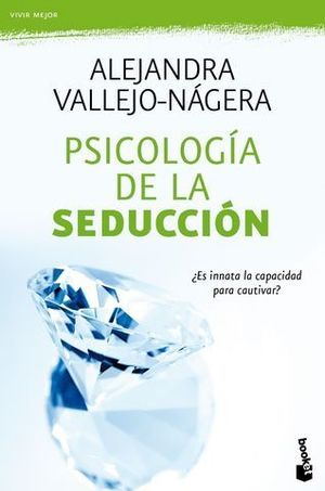 PSICOLOGIA DE LA SEDUCCION
