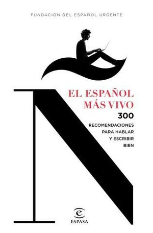 EL ESPAÑOL MAS VIVO