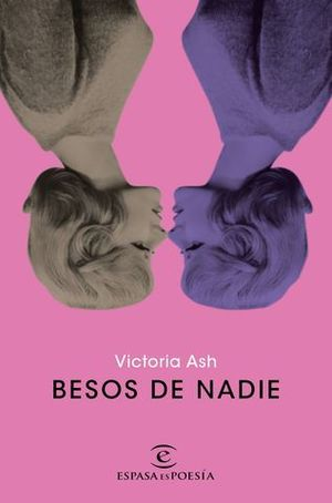 BESOS DE NADIE