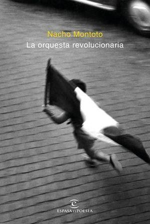 LA ORQUESTA REVOLUCIONARIA