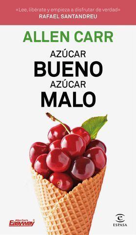AZUCAR BUENO AZUCAR MALO