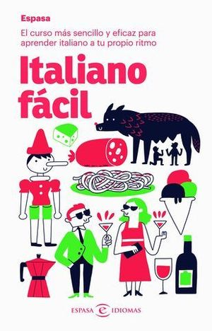 ITALIANO FACIL