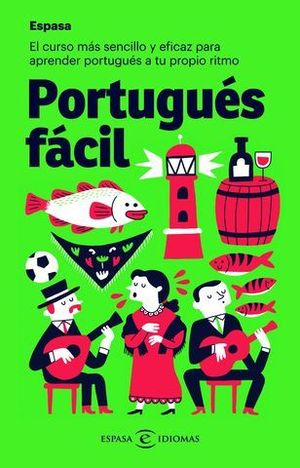 PORTUGUES FACIL