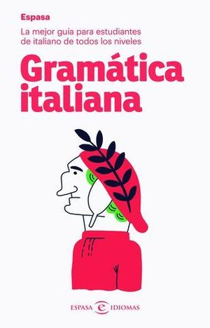 GRAMATICA ITALIANA
