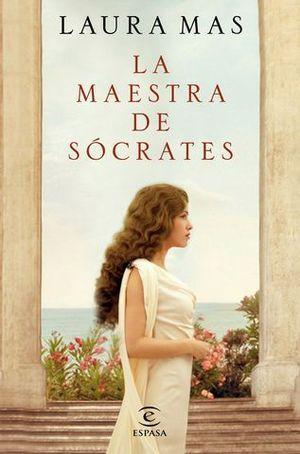 LA MAESTRA DE SOCRATES
